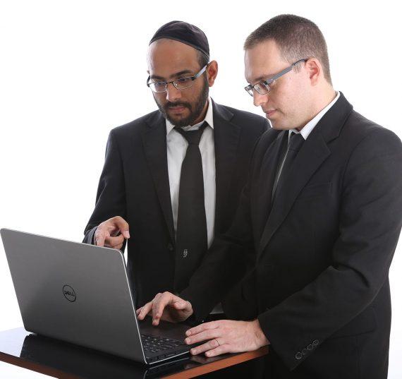 דרור - גרינשטיין - משרד עורכי דין